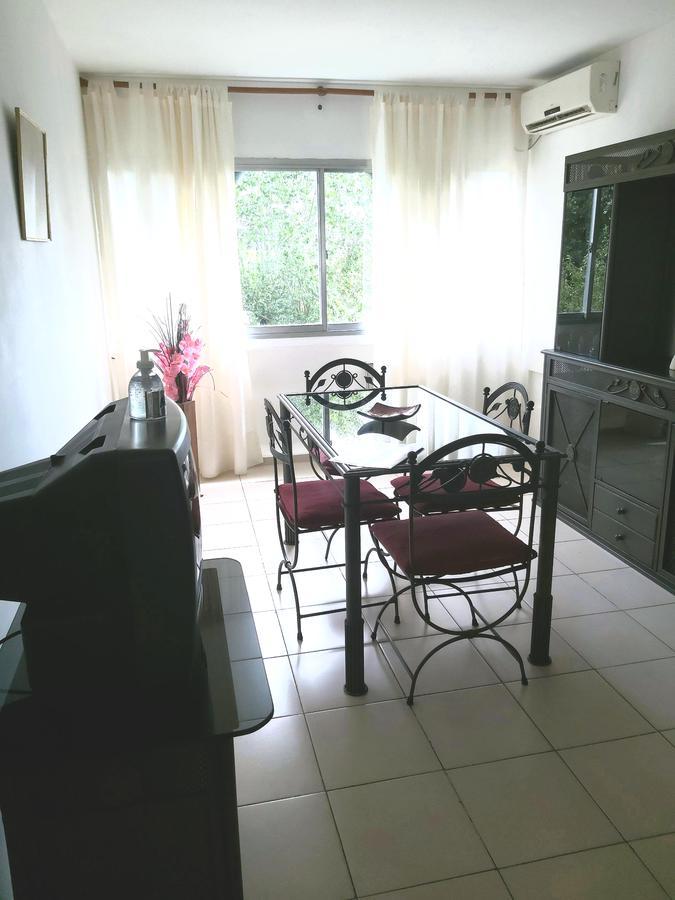 Foto Departamento en Venta en  Villa Lugano ,  Capital Federal  Excelente oportunidad! Depto 3 ambientes, 52 m2, Apto credito