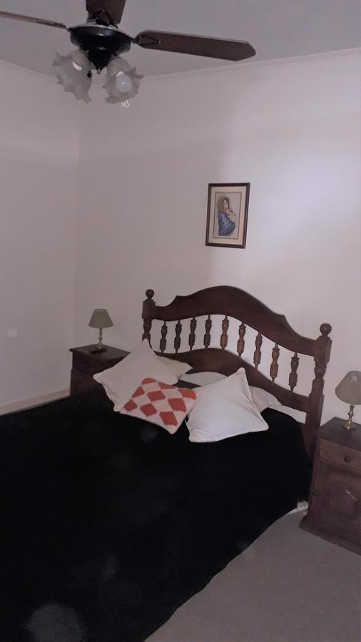 Foto Local en Venta en  Villa Ballester,  General San Martin  San Lorenzo Nº 4000