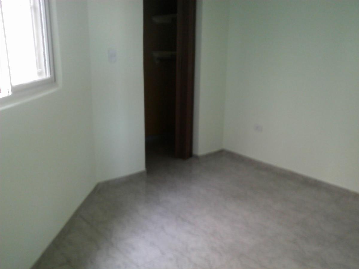 "Foto Departamento en Alquiler en  Olivares de Natania,  Rivadavia  Barrio Olivares de Natania, Manzana ""N"", Lote 34, Torre II, Planta Baja, Departamento ""A"""