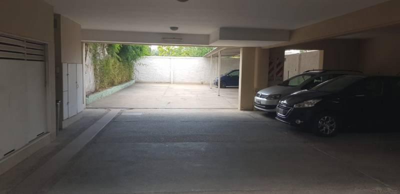 Foto Departamento en Venta en  S2 Barrio Civico,  Mendoza  martin palero 87