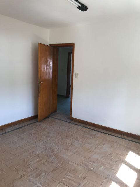 Foto Casa en Alquiler en  Esquel,  Futaleufu  9 de julio