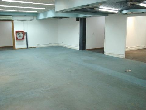 Foto Oficina en Venta en  San Nicolas,  Centro  FLORIDA 800 1°