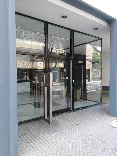 Foto Oficina en Alquiler en  Rosario,  Rosario  Oficina premiun - 46 m2 - San Lorenzo 1716