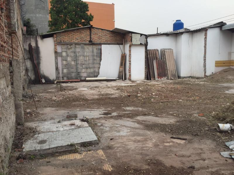 Foto Campo en Renta en  Las Minitas,  Tegucigalpa  Propiedad ideal para Inversionistas, Las Minitas, Tegucigalpa