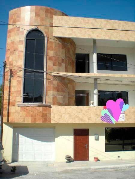 Foto Departamento en Renta en  Longoria,  Reynosa  Longoria