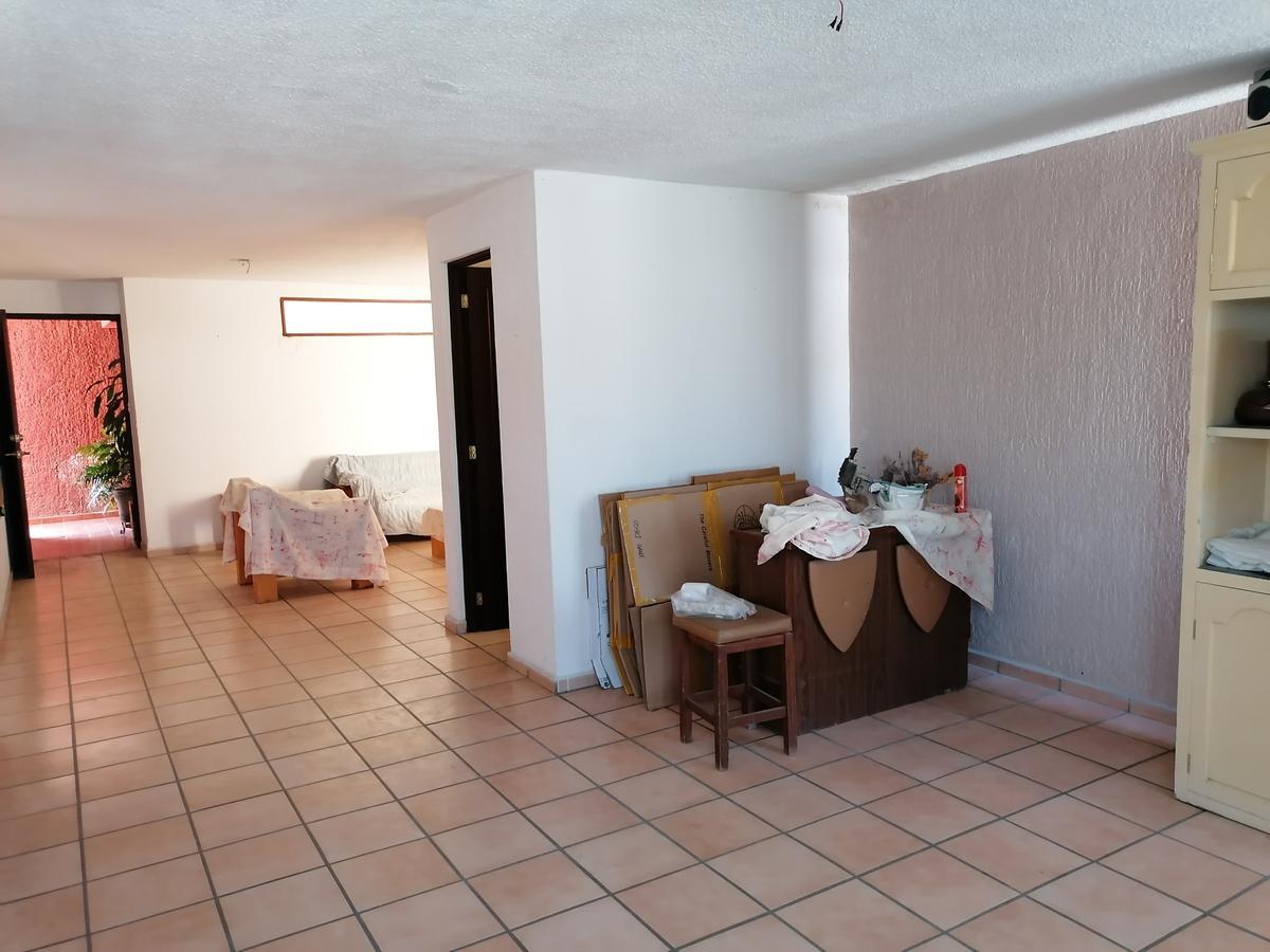 Foto Departamento en Venta en  León Moderno,  León  Departamento en VENTA en León Moderno 3 recámaras, 2.5 baños, sala de tv, cuatro de servicio, bonito, cómodo y muy grande!!!