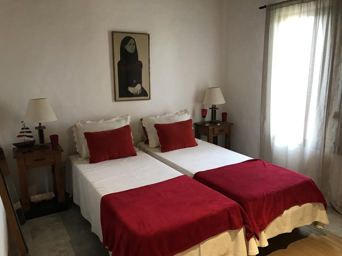 Foto Casa en Venta en  José Ignacio ,  Maldonado  Pueblo de Jose Ignacio