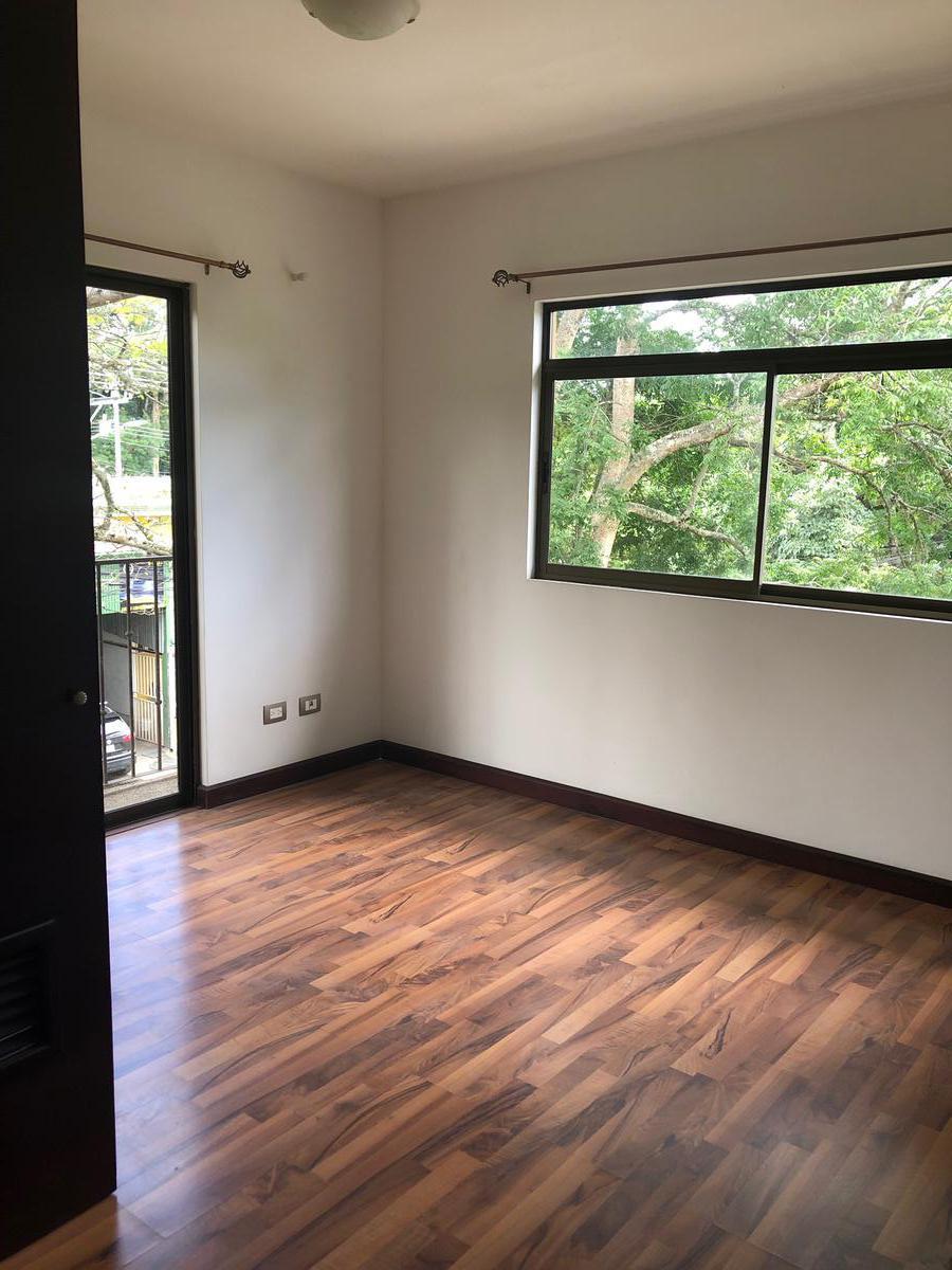 Foto Departamento en Venta en  Colon,  Mora  Ciudad Colón / 1 habitación / Amplio/ Seguridad/ Amenidades / Tranquilidad