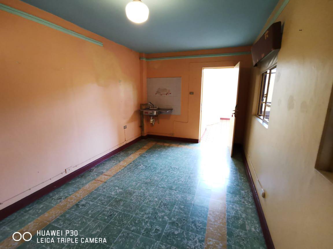 Foto Oficina en Renta en  Jalapa Enríquez Centro,  Xalapa  XALAPA CENTRO OFICINAS