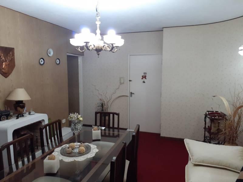 Foto Departamento en Venta en  Tiro Suizo,  Rosario  San Martín al 5300