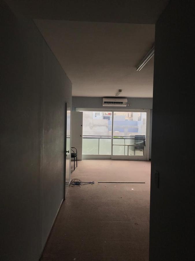 Foto Oficina en Alquiler en  Microcentro,  Centro (Capital Federal)  Maipu al 300