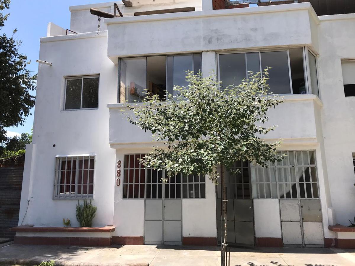 Foto Departamento en Alquiler en  Ituzaingó Norte,  Ituzaingó  Darregueira al 800