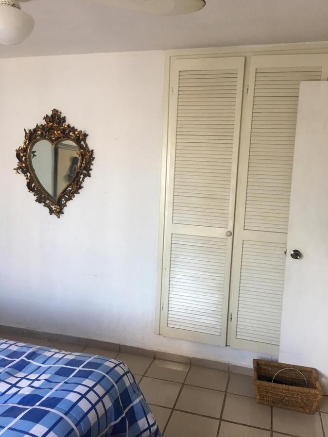 Foto Casa en Venta en  Supermanzana 18,  Cancún  Venta Casa Centrica SM 18