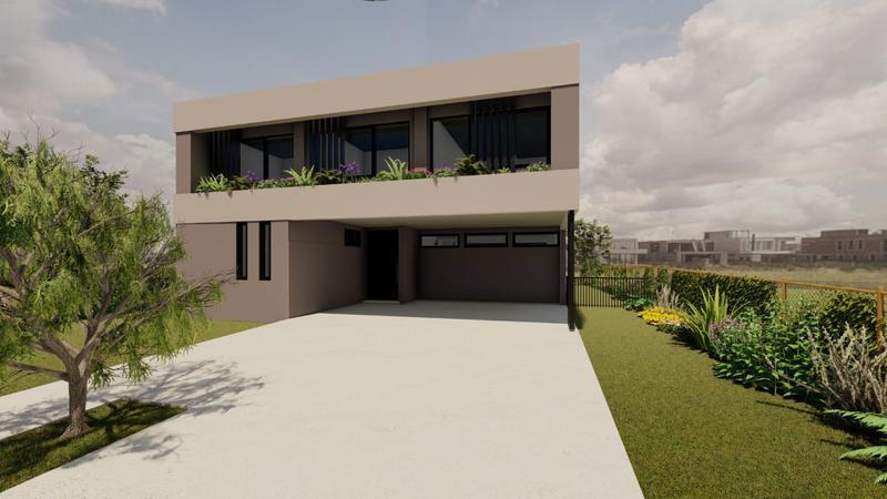 Foto Casa en Venta en  Virazon,  Nordelta  VIRAZON – LOTE 191 (entrega Diciembre 2021)