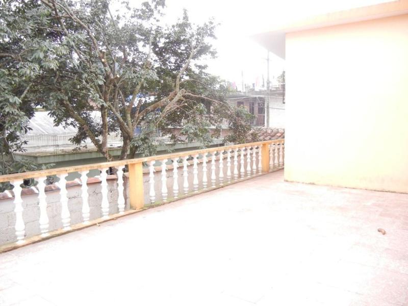 Foto Casa en Renta en  Pueblo San Marcos de Leon,  Coatepec  Pueblo San Marcos de Leon