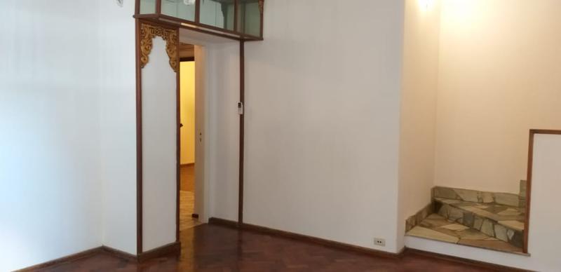 Foto Departamento en Venta en  Centro,  Rosario  Mitre 208 P.B