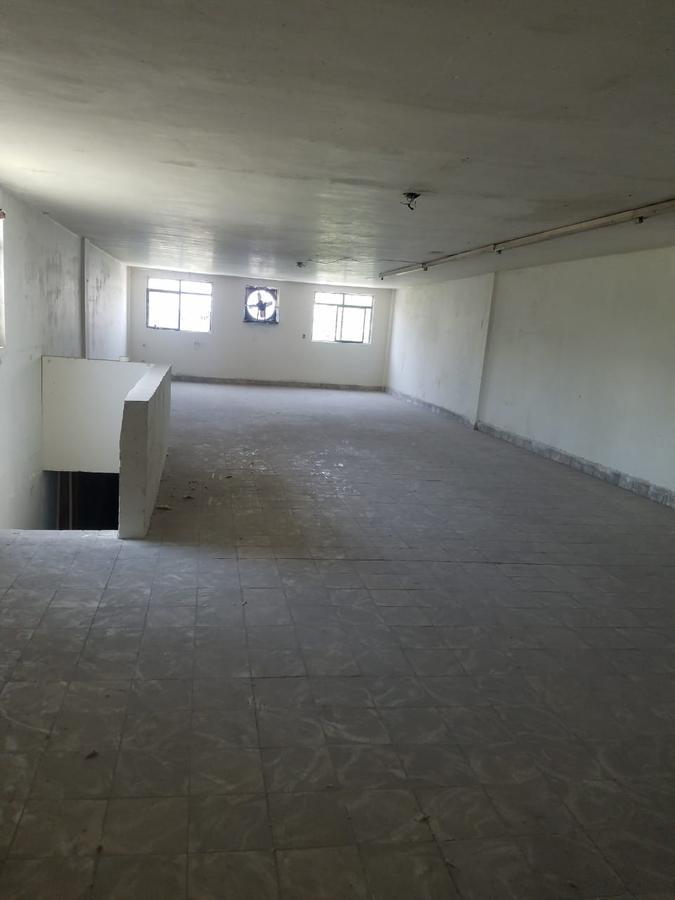 Foto Casa en Venta en  Centro,  Monterrey  CASA Y/O BODEGA EN VENTA EN COLONIA CENTRO (VSC)