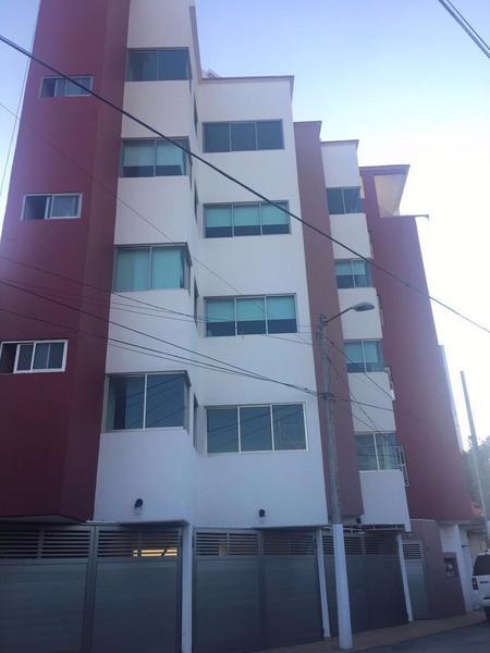 Foto Departamento en Renta en  La Cuchilla,  Boca del Río  LOPEZ RUIZ, Departamento en VENTA o RENTA NUEVO de 3 recámaras, cerca de Plaza Américas