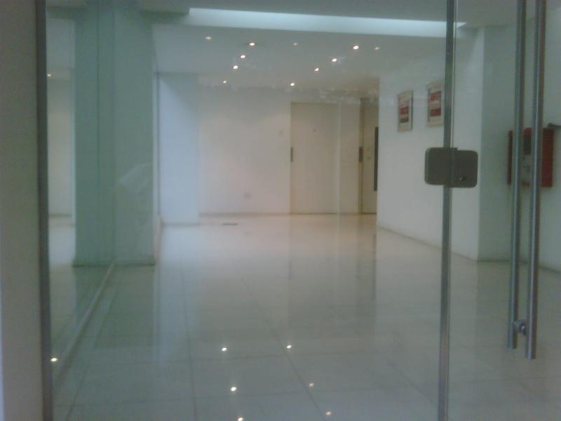 Foto Departamento en Venta en  San Miguel ,  G.B.A. Zona Norte  carlone al 1000