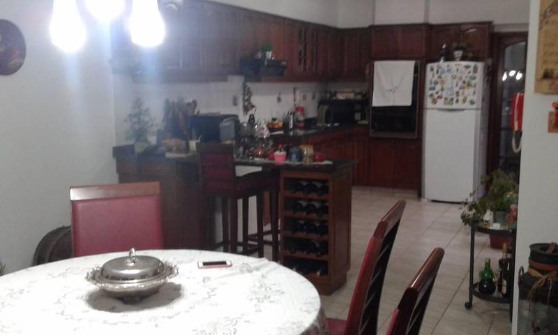 Foto Casa en Venta en  Quilmes,  Quilmes  Amoedo 765 Quilmes