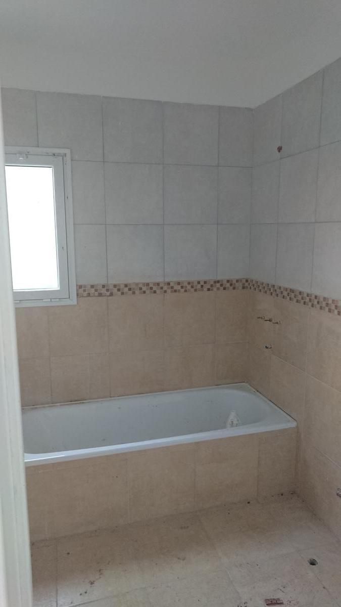 Foto Casa en Venta en  San Eduardo,  Pilar Del Este  Pilar del Este, San Eduardo