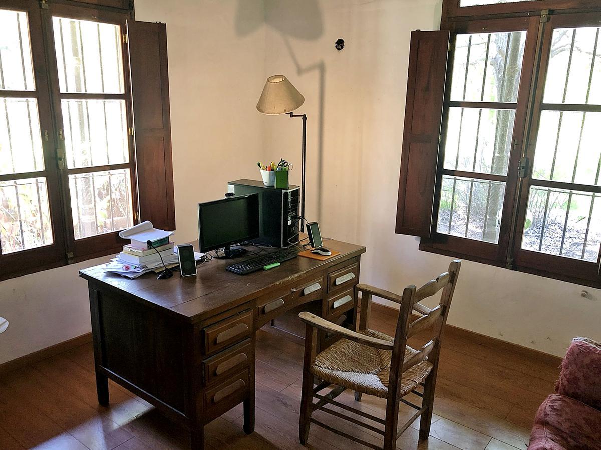 Foto Casa en Venta en  Santa Brigida,  Los Cardales  El Apero al 6500
