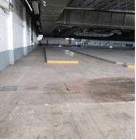 Foto Bodega Industrial en Renta en  Corredor Industrial Toluca Lerma,  Lerma  Corredor Industrial Toluca Lerma
