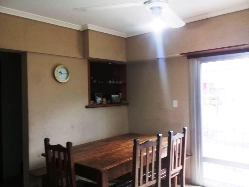 Foto Casa en Venta en  Lomas de Zamora Oeste,  Lomas De Zamora  Magin Roca 773
