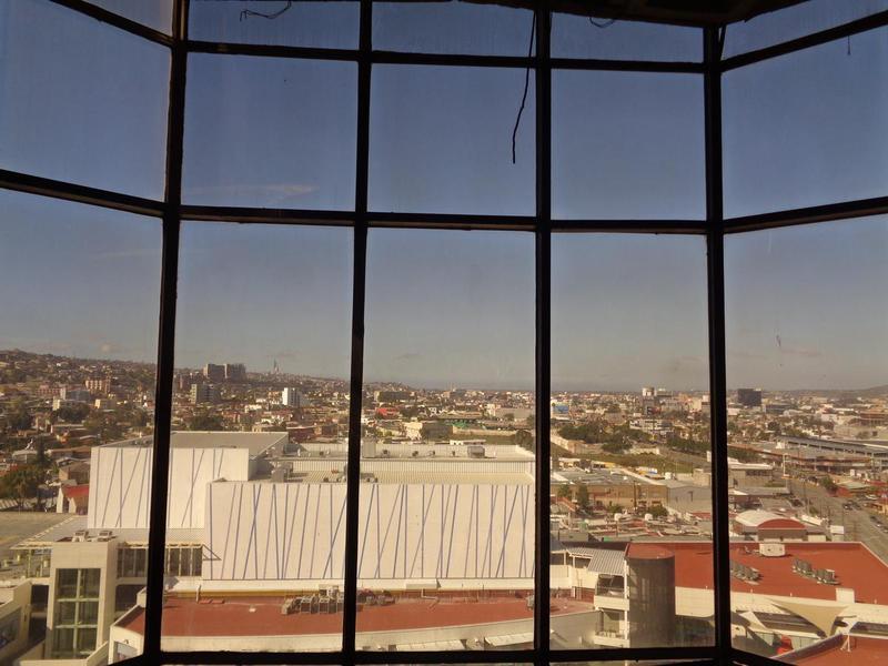 Foto Oficina en Renta en  Chapultepec,  Tijuana  Chapultepec