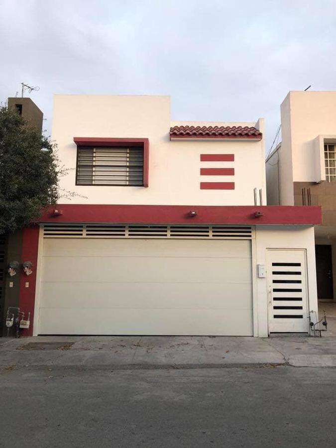 Foto Casa en Venta en  Cumbres San Agustín,  Monterrey  Venta  Cumbres San Agustin