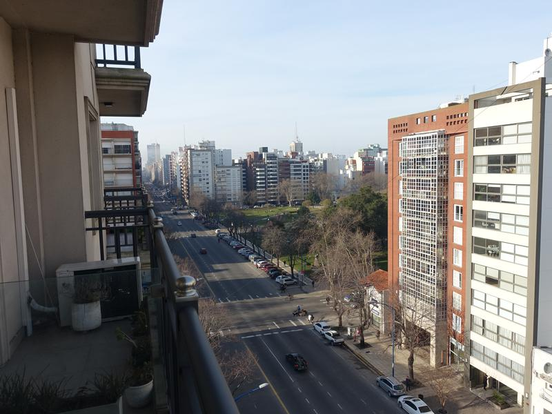 Foto Departamento en Venta en  Plaza Mitre,  Mar Del Plata  Av. Colón entre Yrigoyen y La Rioja