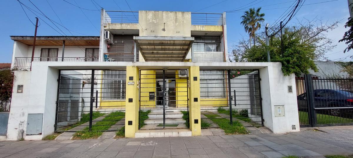 Foto Departamento en Venta en  San Miguel ,  G.B.A. Zona Norte  Gelly Obes al 1700