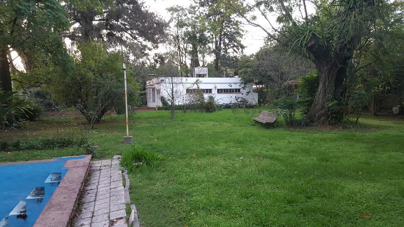 Foto Casa en Venta en  Tortuguitas,  Malvinas Argentinas  Congreso esq Arata