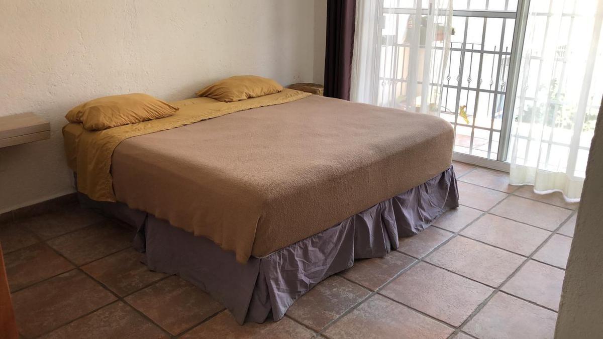 Picture Apartment in Rent in  Solidaridad ,  Quintana Roo  Playa del Carmen centro