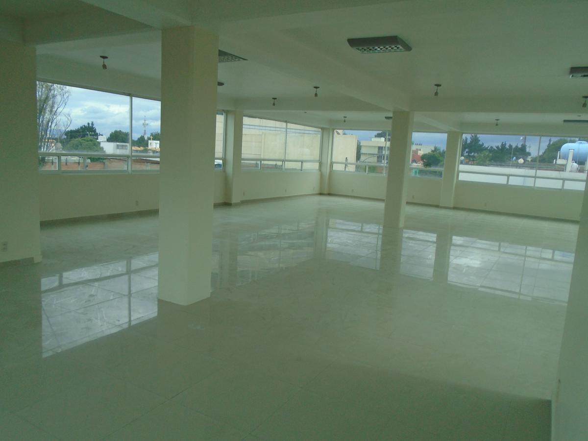 Foto Oficina en Renta en  Toluca ,  Edo. de México  Oficina  en Renta en Toluca.  (Zona Centro calle Juan Alvarez)