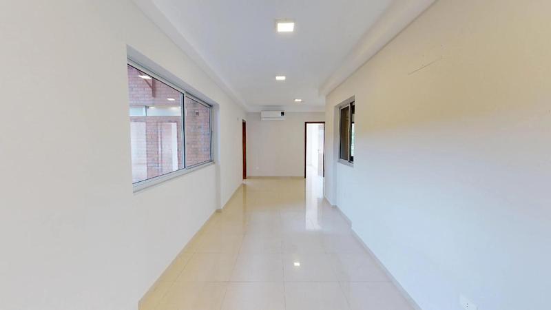 Foto Departamento en Venta en  Mburucuya,  Santisima Trinidad  Zona Mburucuya, Segundo Piso