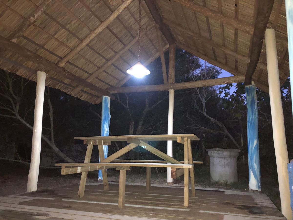 Foto Casa en Venta en  Barra de Valizas ,  Rocha  Camino Arnaldo - La Lla