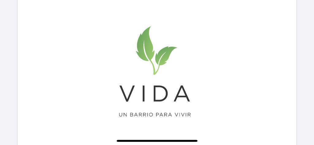 Foto Terreno en Venta en  Barrio Vida ,  Countries/B. Cerrado (Funes)  Barrio Vida  Bosque - Funes