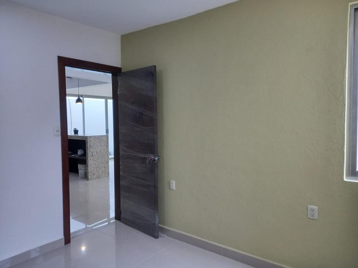 Foto Casa en Venta en  Lomas Del Mar,  Boca del Río  Col. Lomas del Mar, Boca del Rio, Ver. - Casa en venta