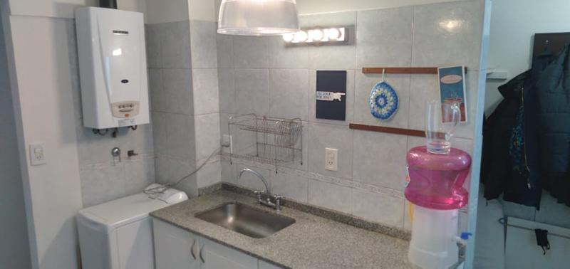 Foto Departamento en Venta en  Vicente López ,  G.B.A. Zona Norte  Av. Maipu al 2300