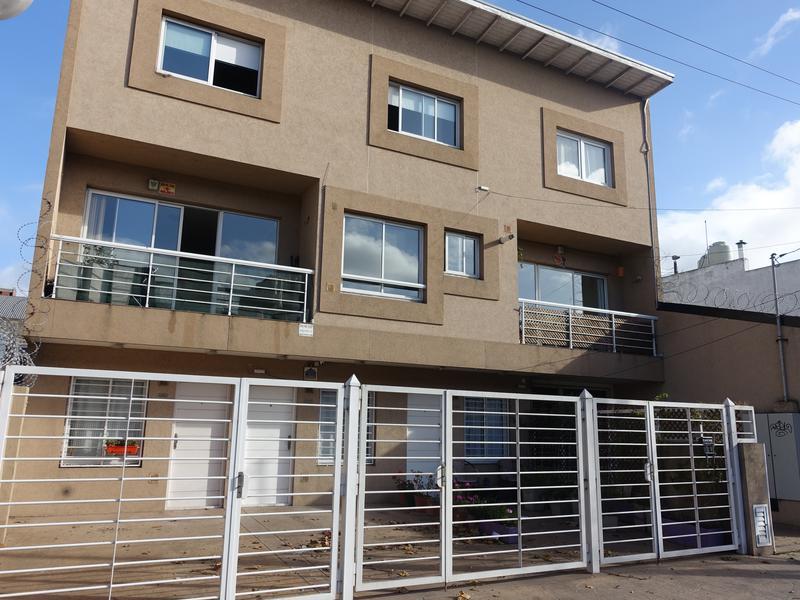 Foto Departamento en Venta en  San Jose,  Mar Del Plata  Rodriguez Peña entre Salta e Independencia
