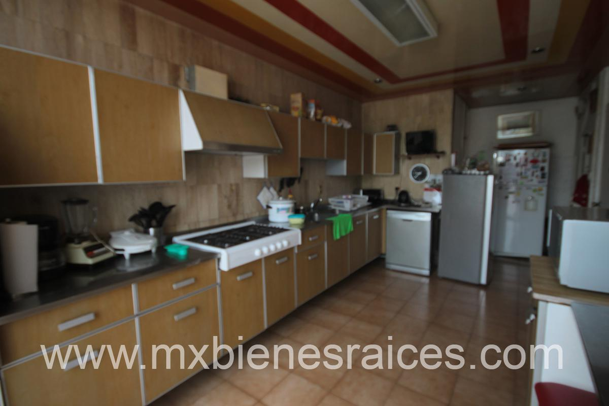Foto Casa en Venta en  Lomas de las Palmas,  Huixquilucan  Casa Privada Lomas de las Palmas