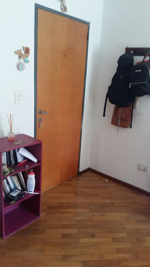Foto Departamento en Alquiler en  Nueva Cordoba,  Cordoba Capital  Ituzaingo 700