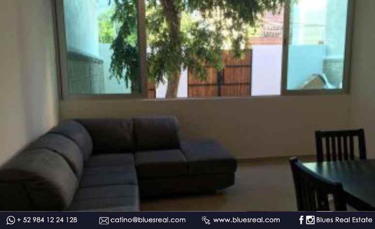 Picture Apartment in Sale in  Playa del Carmen,  Solidaridad  For sale building at the center of Playa del Carmen | Code 699