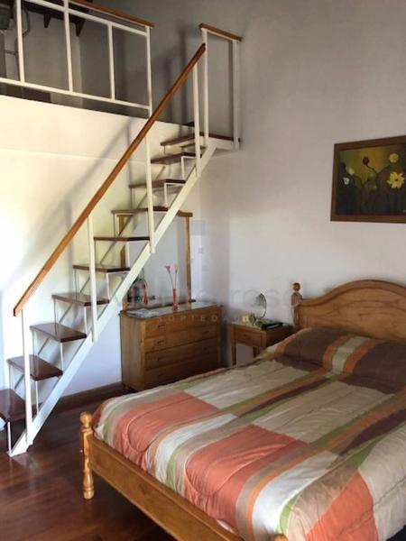 Foto Casa en Venta en  Quilmes,  Quilmes  Marcelo Torcuato de Alvear al 2300