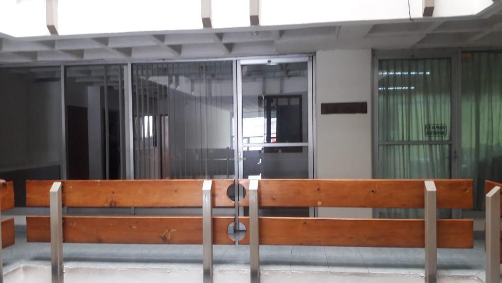 Foto Oficina en Renta en  Centro,  Toluca  TOLUCA