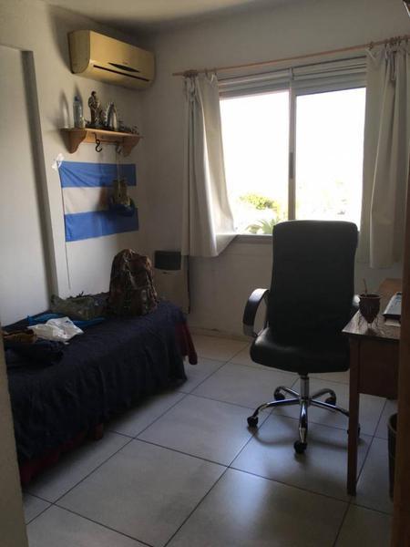 Foto Departamento en Venta en  Tigre,  Tigre  Av Dardo Rocha  al 1000