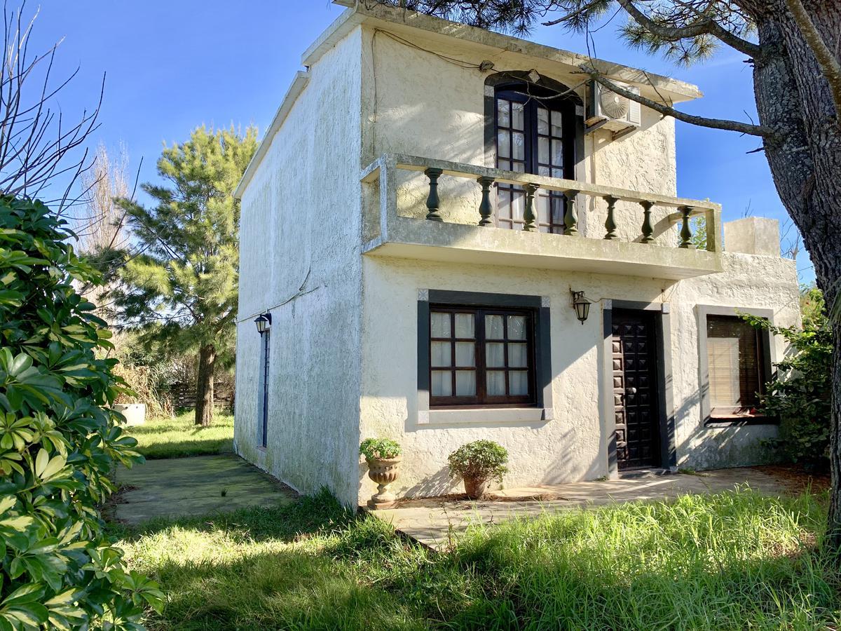 Foto Casa en Venta en  Balneario Buenos Aires ,  Maldonado  CALLE 26