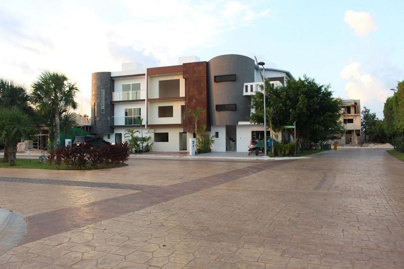 Foto Casa en condominio en Venta en  Fraccionamiento El Pedregal,  Banderilla  Fraccionamiento El Pedregal