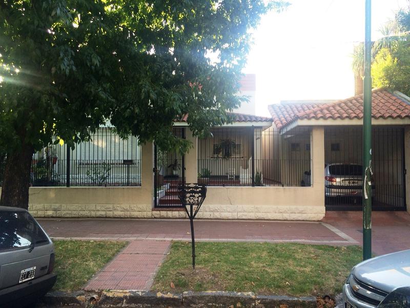 panizzi inmobiliaria casa en venta en lomas de zamora